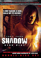 (18+) Shadow Dead Riot 2006 UnRated 720p Hindi BRRip Dual Audio