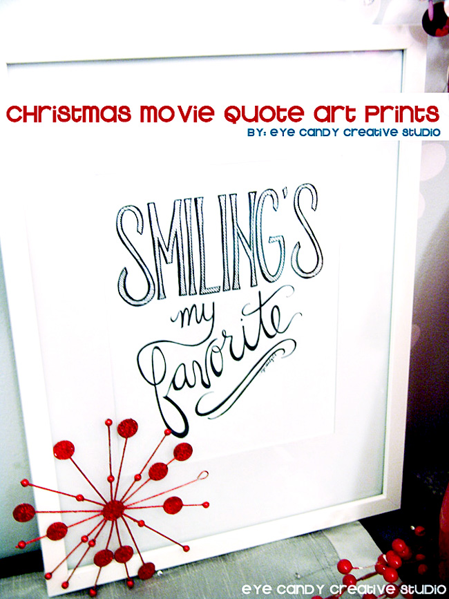 smiling's my favorite, ELF movie, elf, christmas, buddy the elf