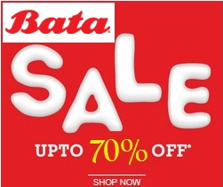 Power by Bata Footwear 70% off