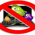 Directives Pour Retirer PUP.FixPCOptimizer