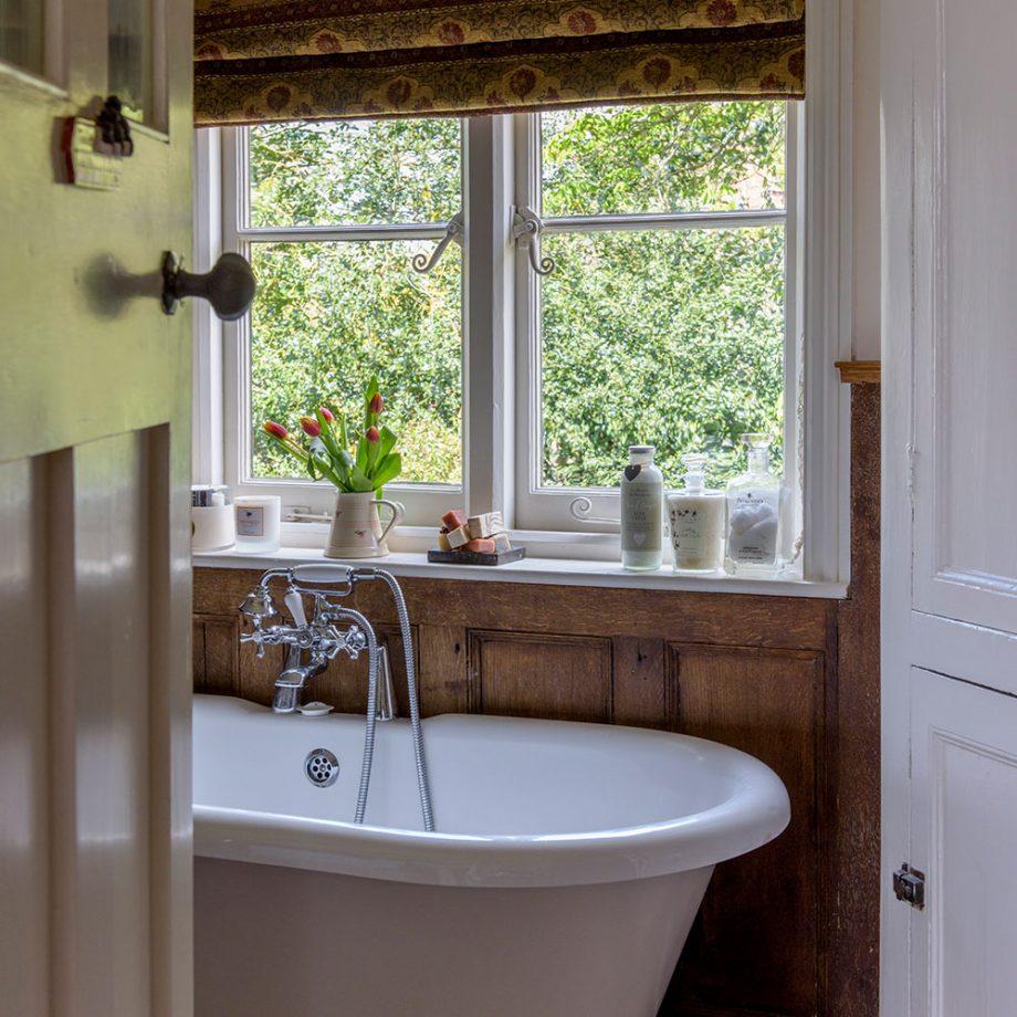 LISMARY 39 S COTTAGE Una Splendida Casa A Warwick