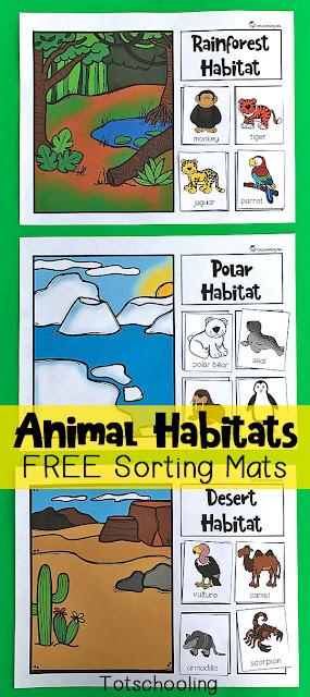 cookie jar number matching free printable totschooling toddler preschool kindergarten. Black Bedroom Furniture Sets. Home Design Ideas