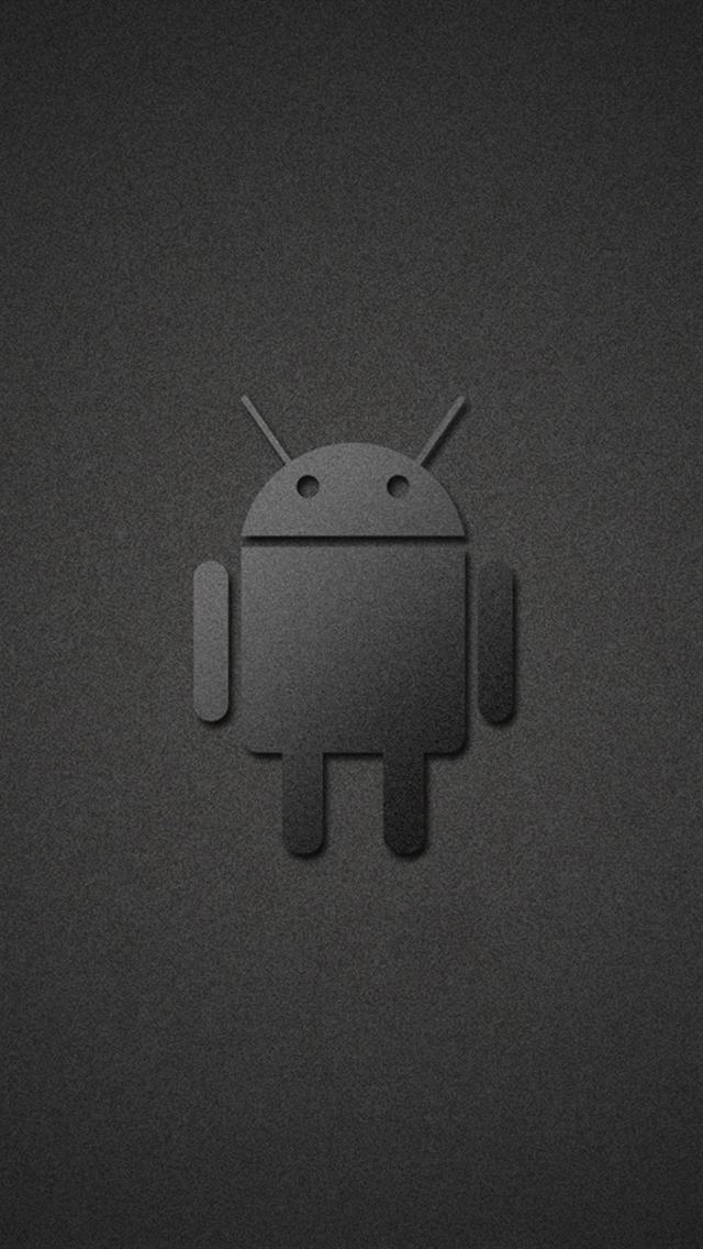 андроид эзистант 23.43