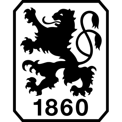 2020 2021 Recent Complete List of 1860 Munich Roster 2018-2019 Players Name Jersey Shirt Numbers Squad - Position