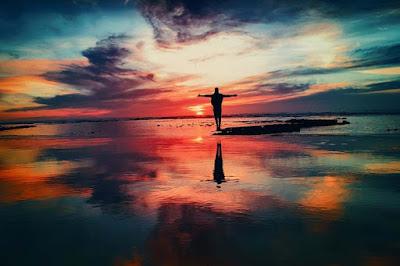 ABRACE SUA LUZ – Criador (13 de Junho 2018)