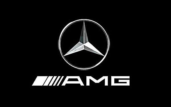 Fond D  Ef Bf Bdcran Mercedes Classe A Amg