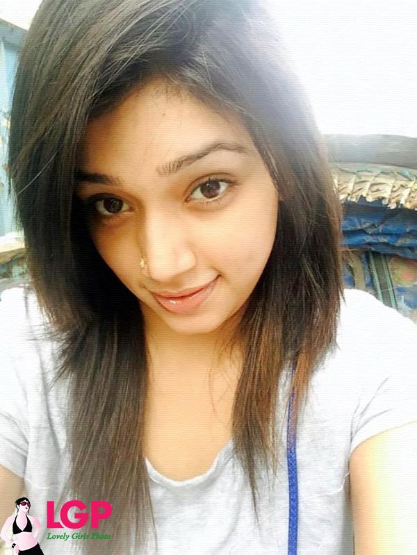 Hot college girls bangladesh, tifa blowjob tit fuck