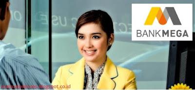 Soal Latihan Psikotes PT. Bank Mega, Tbk tahun 2018