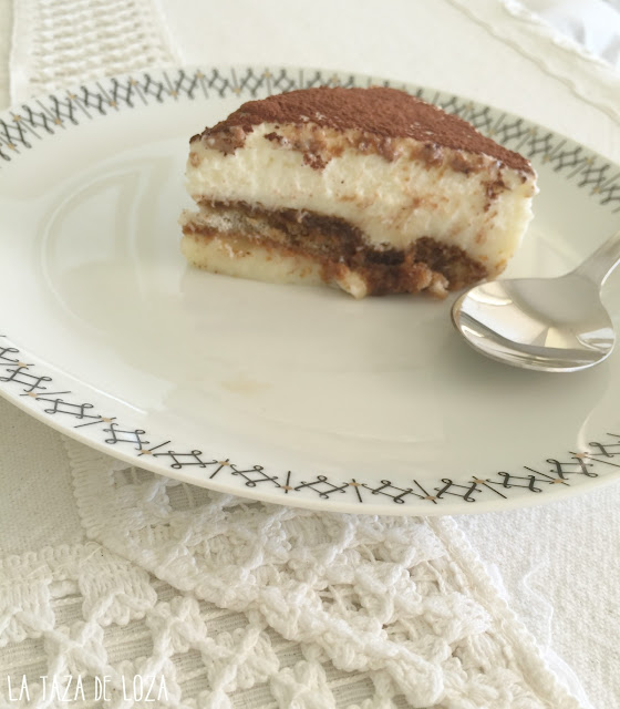 tarta-carlota-sabor-dulce-de-leche