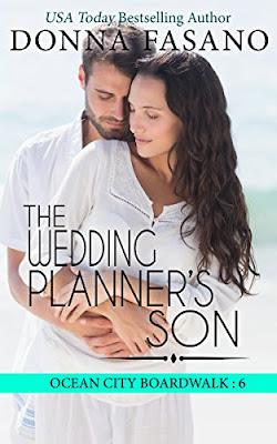 https://www.amazon.com/Wedding-Planners-Ocean-City-Boardwalk-ebook/dp/B073RVRY5D/ref=sr_1_1?s=digital-text&ie=UTF8&qid=1500395270&sr=1-1&keywords=donna+fasano+kindle+books