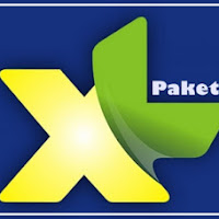 Daftar Harga Paket Data Internet XL Lengkap & Terbaru 2021