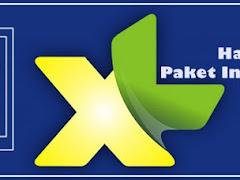Daftar Harga Paket Data Internet XL Lengkap & Terbaru 2020