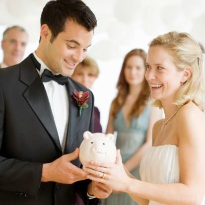 Kết quả hình ảnh cho cắt giảm chi phí đám cưới