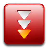 FlashGet Download Manager Logo