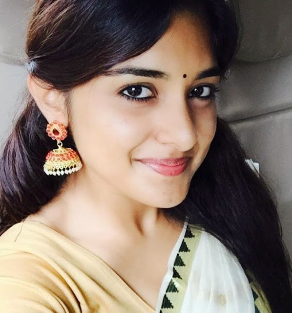 Niveda Thomas Hot and spicy pictures
