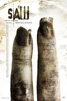 Saw 2 - A Experiência do Medo (2005)