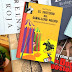Los libros más vendidos en Colombia (15 al 30 de Junio)