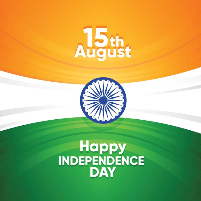 Independence Day Images for your Friends