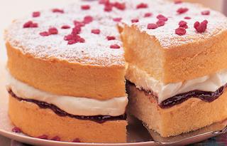 sponge cake recipe, sponge cake recipe eggless, sponge cake recipe in cups, sponge cake recipe easy, sponge cake recipe in hindi, sponge cake recipe without butter, sponge cake recipe with plain flour, sponge cake recipe with oil, sponge cake recipe in cooker, sponge cake recipe chinese, sponge cake recipe uk, sponge cake recipe in urdu, sponge cake recipe indian, sponge cake recipe without oven, sponge cake recipe video, sponge cake recipe trinidad, sponge cake recipe allrecipes, sponge cake recipe anna olson, sponge cake recipe and method, sponge cake recipe australia, sponge cake recipe and procedure, sponge cake recipe asian, sponge cake recipe all purpose flour, sponge cake recipe american, sponge cake recipe american measurements, sponge cake recipe and ingredients,