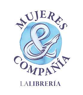 http://mujeresycialibreria.net/contacto/