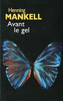 https://exulire.blogspot.fr/2018/03/avant-de-le-gel-henning-mankell.html