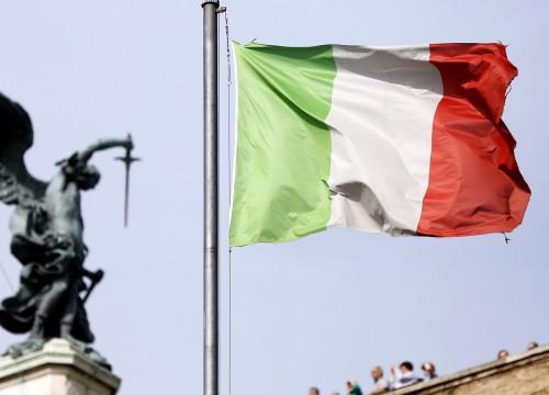 Ιταλική Κρίση: Η μεγάλη ευκαιρία ανατροπής συσχετισμών εντός της Ευρωπαϊκής Ένωσης