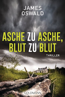 http://nothingbutn9erz.blogspot.co.at/2015/04/asche-zu-asche-blut-zu-blut-james-oswald.html