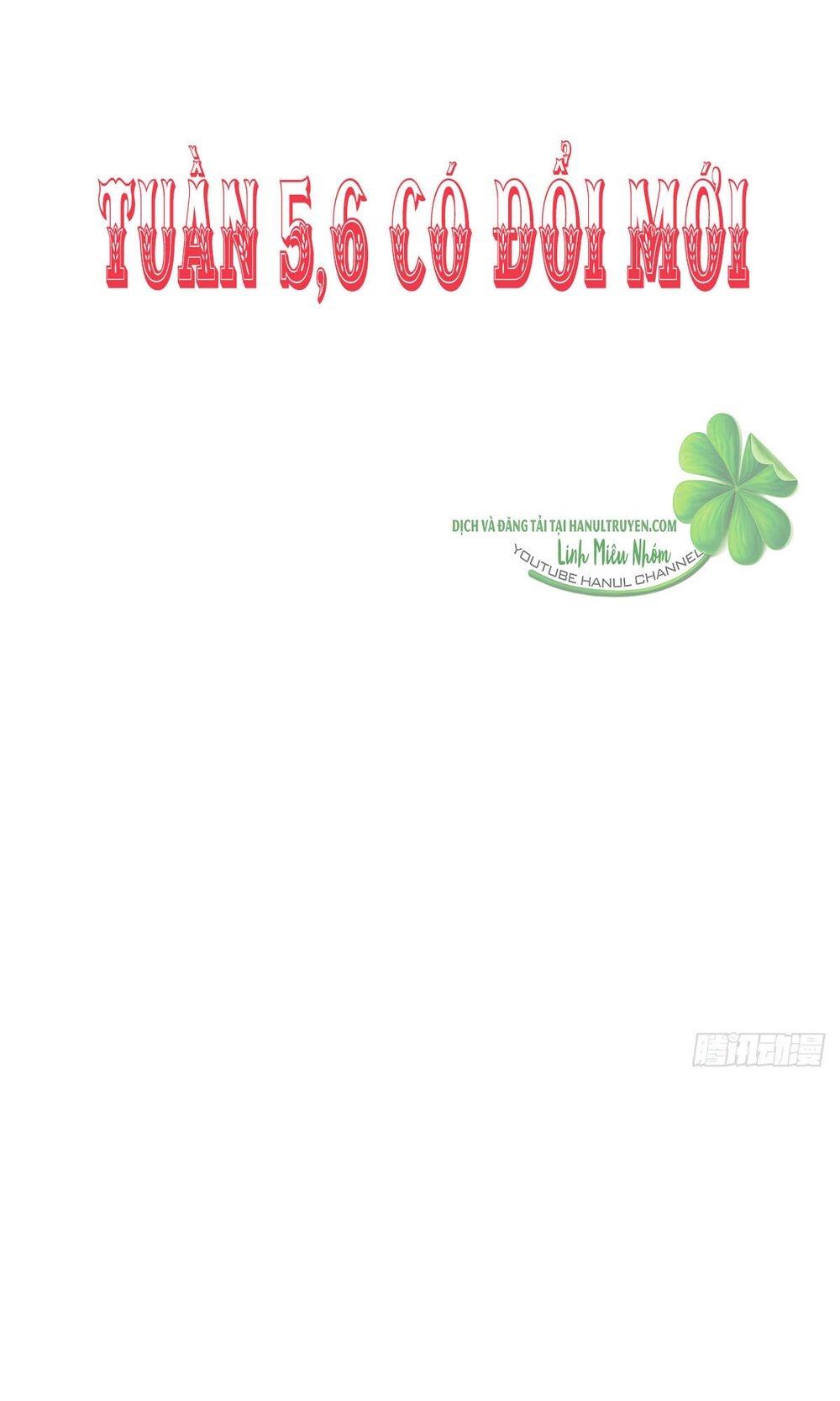 Thị Thiếp Trở Mình Bảo Điển Chapter 7.2 - Trang 38