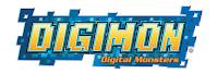 Download Ending Digimon 3. Chapter 4 Full Version