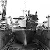 Pendirian perusahaan kapal zaman Belanda di Indonesia