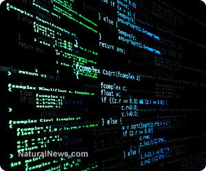 Apa itu CybOX dan Bagaimana Menggunakan Objek CybOX?