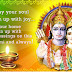 Happy Sri Rama Navami Images Best HD Collection For Free To Download
