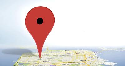 Posicionamiento SEO de pequeñas empresas en búsquedas locales