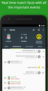 Soccer%2BScores%2BPro%2B-%2BFotMob%2B%2B%25283%2529 Soccer Scores Pro - FotMob 46.0.2512 APK [Paid] Apps