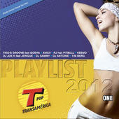Download Playlist Transamerica 2012