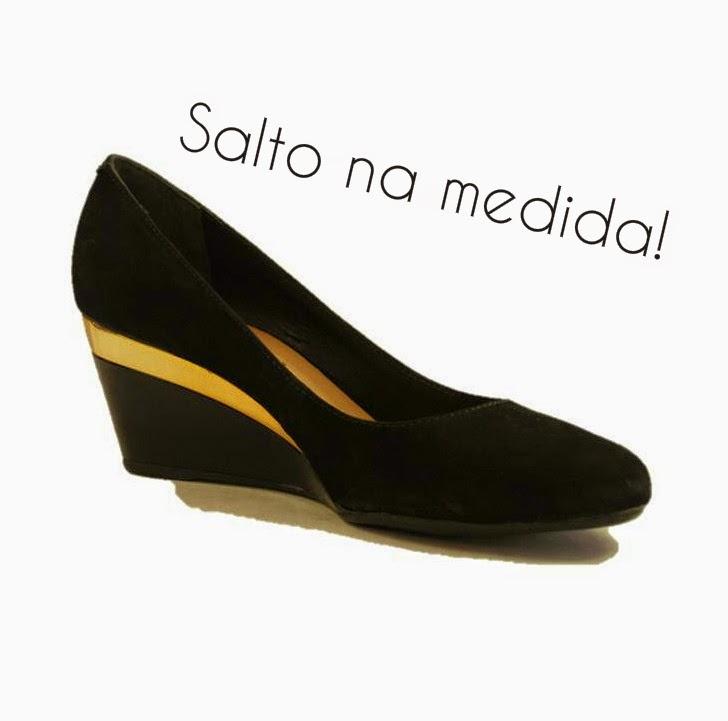 170dbd41f ... sobre calçados femininos de uma loja de muito bom gosto de Juiz de Fora-  MG O Blog da Arpel selecionou 6 pares de sapatos pretos para diversos  estilos.