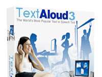 Nextup TextAloud 3.0.105 Crack Full Version