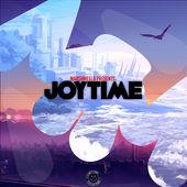 マシュメロのアルバム「Joytime」
