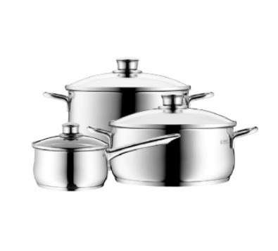 singapore deals wmf cookware