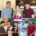 Drama Dia Lakonan Janna Nick, Irwansyah, Adi Putra
