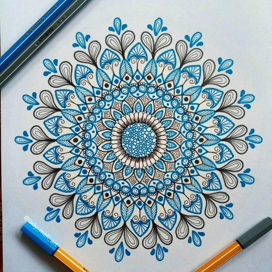 02-Classic-Design-lady_meli_art-Mandala-Designs-www-designstack-co