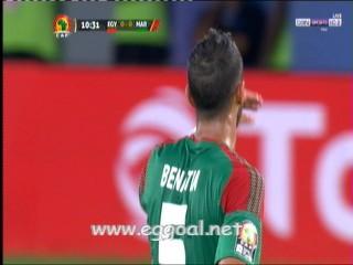 شاهد مباراة مصر والمغرب ,روابط مباراة مصر والمغرب ,لينكات مباراة مصر والمغرب Egypt vs Morocco live