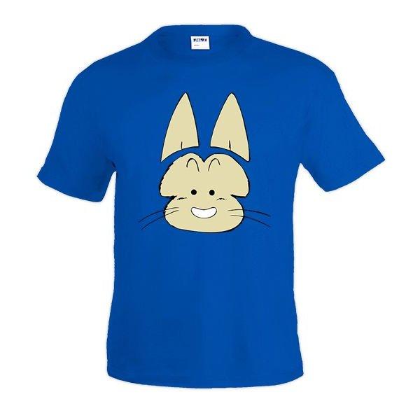 http://www.mxgames.es/es/dragon-ball-z/2469-camiseta-dragon-ball-z-gato-puar-manga-corta.html