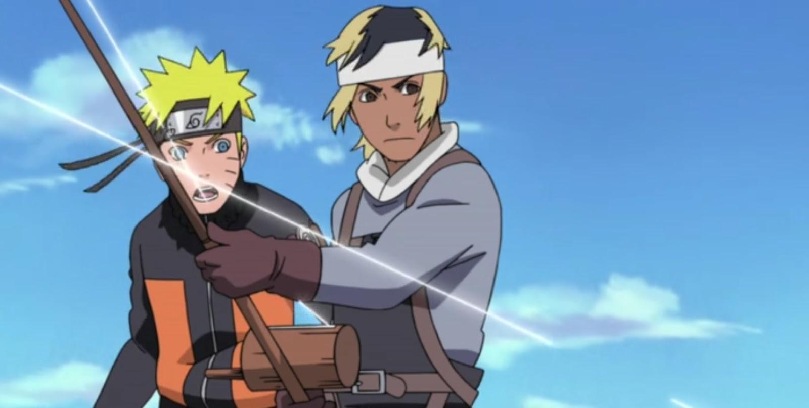 Naruto Shippuden Episódio 223, Assistir Naruto Shippuden Episódio 223, Assistir Naruto Shippuden Todos os Episódios Legendado, Naruto Shippuden episódio 223,HD