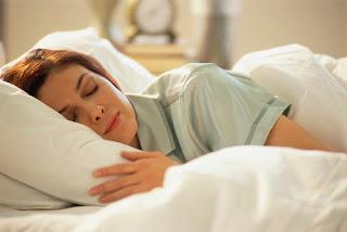 elvászavar, alvás elősegítése, #alvás #nyugalmasalvás #alvászavar, #pihenés #stressz #kimerültség #álmatlanság #idegesség #alváshiány