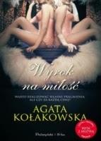 https://www.proszynski.pl/Wyrok_na_milosc-p-35566-1-30-.html
