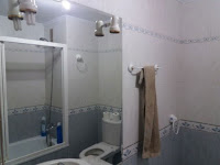 piso en venta calle maria teresa gonzalez justo castellon wc