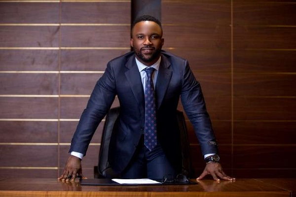 Iyanya - Bow For You Video
