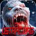 DEAD TARGET: Zombie v1.9.7 Hileli APK İndir Mod Android
