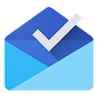 Inbox by Gmail 1.41.148227936.release
